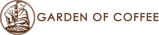 Garden of Coffee