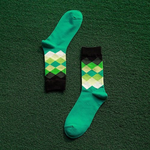 Eco Socks