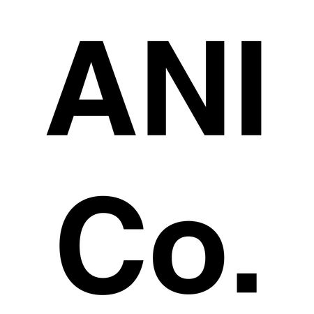 Ani Co. Clothing