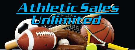 Athletic Sales Unlimited