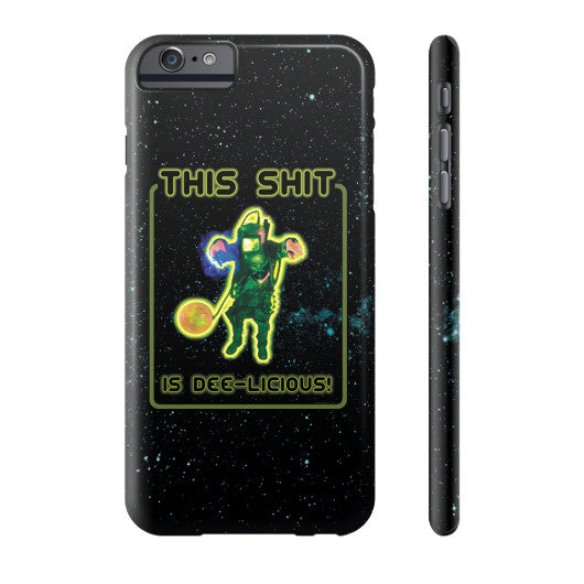Phone Case  SKARGOZIFY