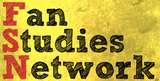 Fan Studies Network