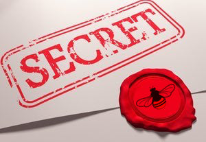 Secret Tips to Getting Your Short Story Published