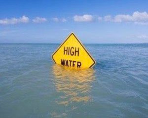 Come Hell or High Water Improbable Press blog