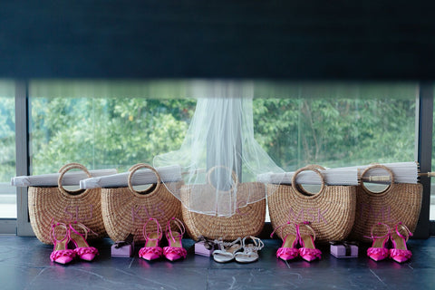 bridesmaids gifts they'll love