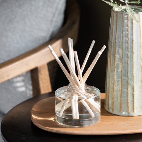 oil diffuser for Mother's Day