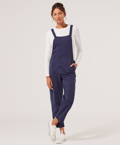 lightweight overalls for fall