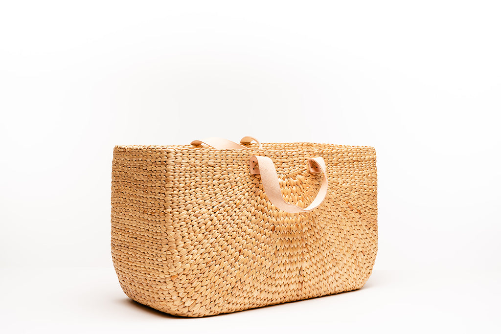 Garden Basket- Multiple sizes