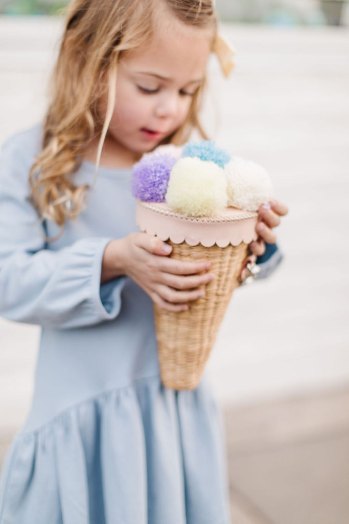 Kids Ice-cream