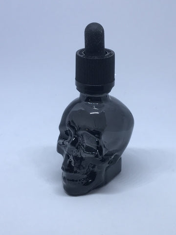 Handsome Devil Beard Oil