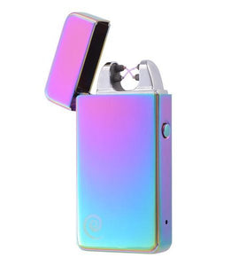 Plazmatic X Lighter Cameleon – Elektrische USB aansteker