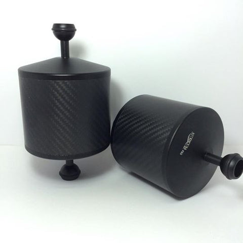 Carbon Floater Arm (NSF65)