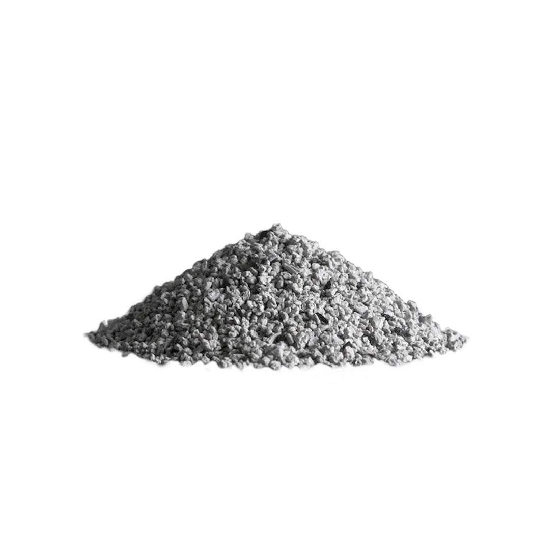 Pidan Black Hole Carbon Bentonite Dust Free Cat Litter 6kg / bag