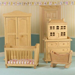 Great Dolls House Furniture