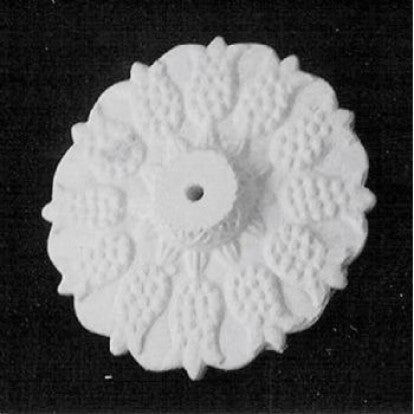 55mm Ceiling Rose