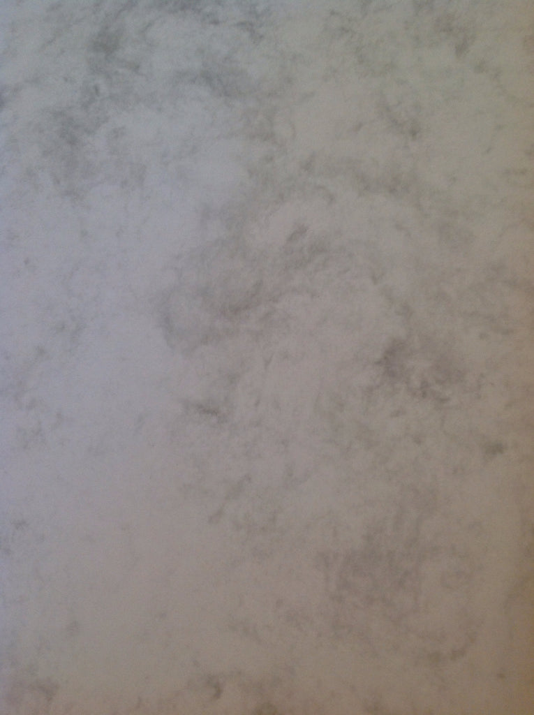 Grey Marble Wall Paper