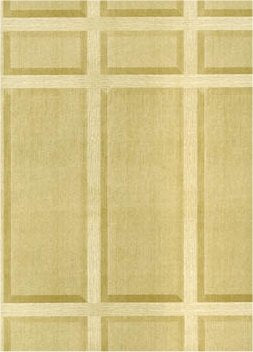 Dolls House Miniature Medium Wood Panelling Paper, Wallpaper - The Dolls House Store