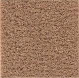 Dolls House Miniature Light Brown Self Adhesive Carpet, Flooring - The Dolls House Store