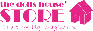 Dolls House Miniature Accessories | Doll House Shop | Dollshouse Kits | The Dolls House Store