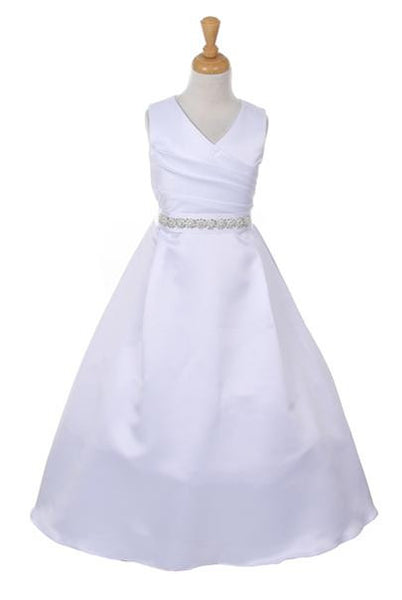 Communion or flower girl dress in Mississauga