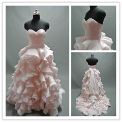 Adriana-AS1871a- Wedding Gown