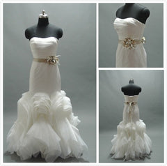 Allisa-AS1144a-Wedding Gown