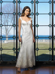 Destination Gown 28101