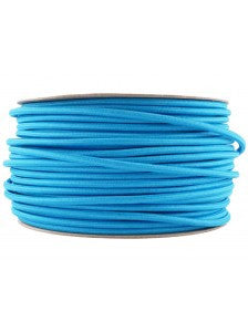 Alternative Cord Colours