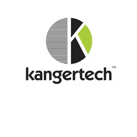 Kangertech Products