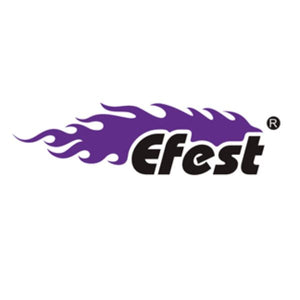 EFest Products