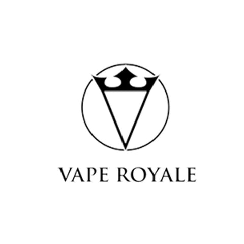 Vape Royal