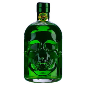 Absinthe ( eliquid | ejuice )
