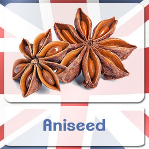 Ultimate Version 2 - Aniseed (10ml Bottle) | e liquid