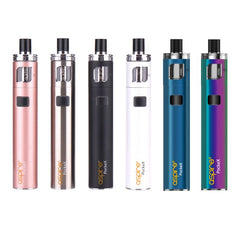 Aspire PockeX All-In-One Kit (1500mAh)