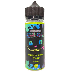 Double Dare Pear ( 100ml Shortfill )