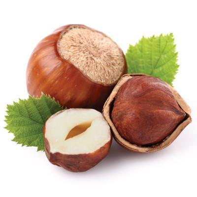 Hazelnut ( eliquid | ejuice )