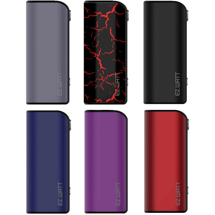 Innokin EZ Watt Battery