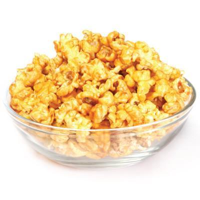 Kettle Corn ( eliquid | ejuice )