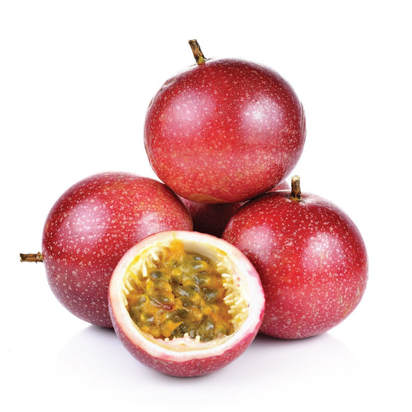 Motivape Passion Fruit e-liquid