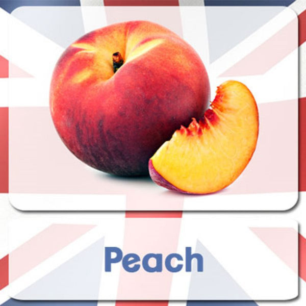 Motivape Ultimate Version 2 - Peach (10ml Bottle) | e liquid e-liquid