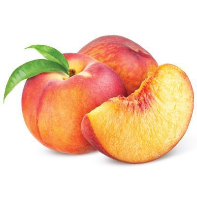Motivape Peach e-liquid