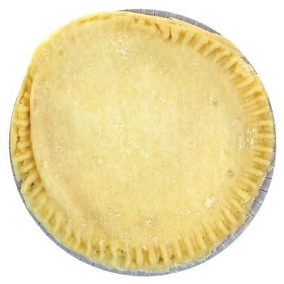 Motivape Pie Crust e-liquid