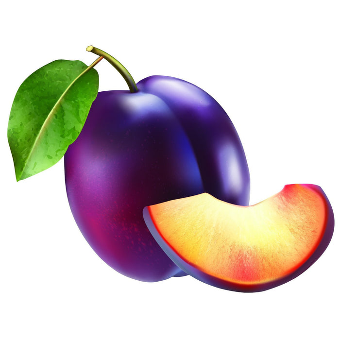 Plum (PG) ( eliquid | ejuice )