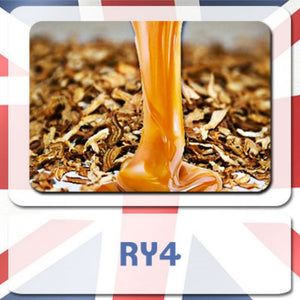 Ultimate Version 2 - RY4 (10ml Bottle) | e liquid