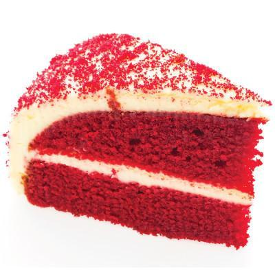 Red Velvet Cake ( eliquid | ejuice )