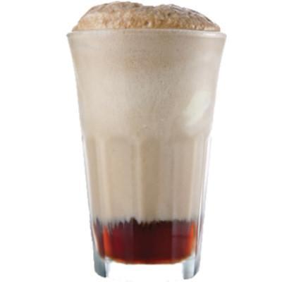 Motivape Root Beer Float e-liquid