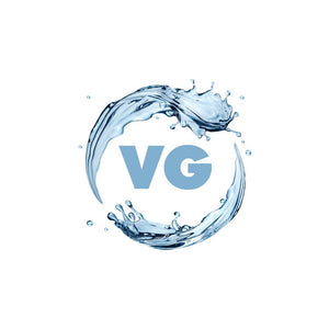 250ml VG (Vegetable Glycerine)