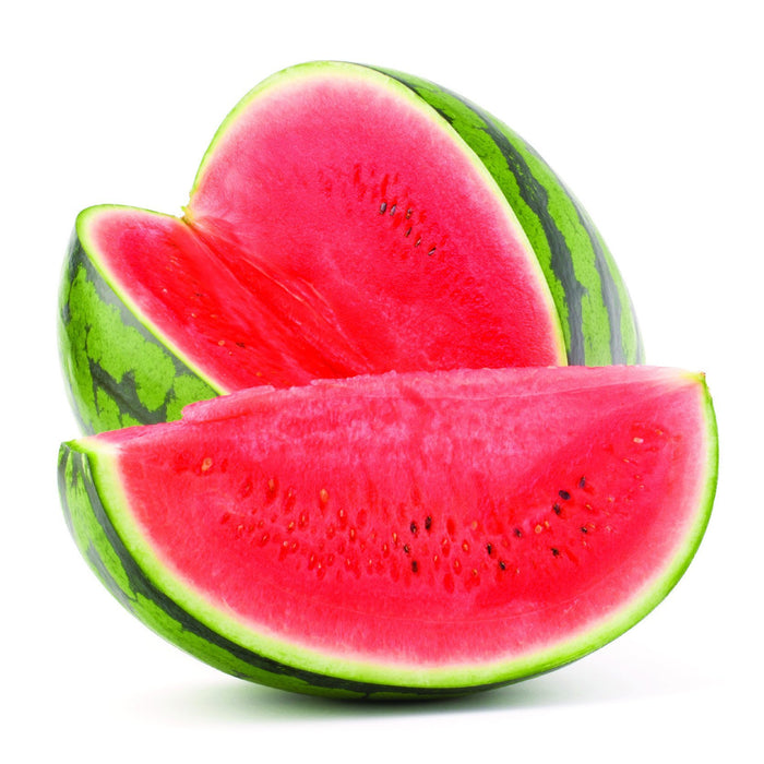 Watermellon Candy ( eliquid | ejuice )