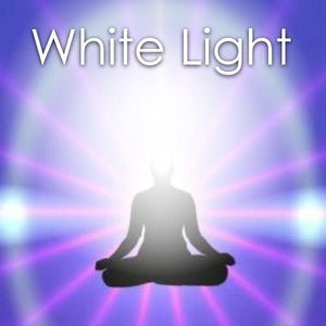 White Light - 100ml eliquid