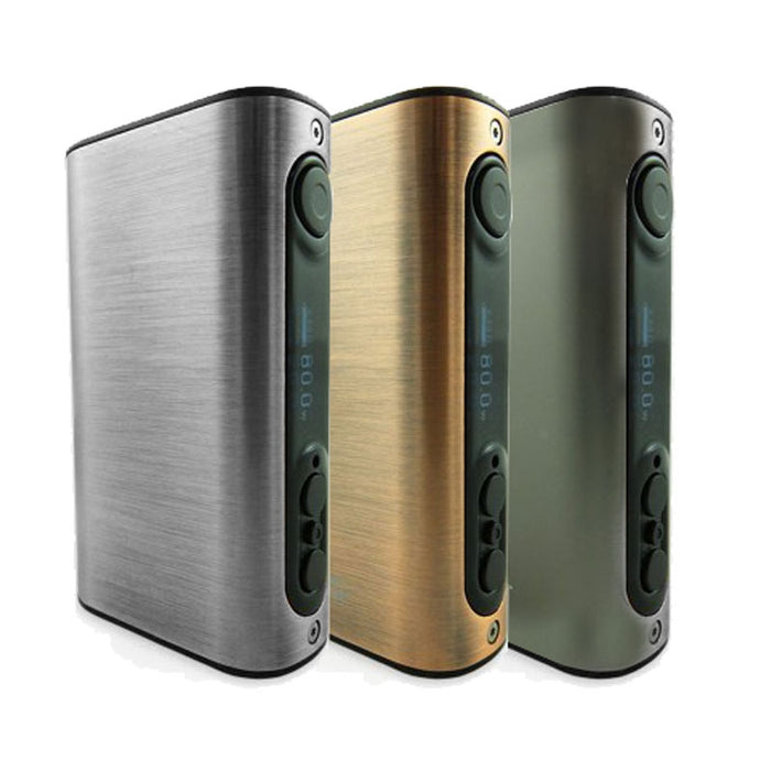 Eleaf iStick Power 5000mAh 80w